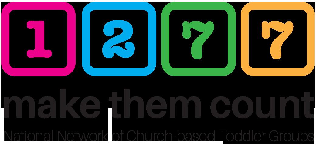 1277 logo